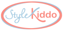 StyleKiddo-The First Children Clothing Online Store in Nicosia, Cyprus