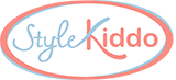 StyleKiddo-Το πρώτο ηλεκτρονικό κατάστημα παιδικών ρούχων στην Κύπρο